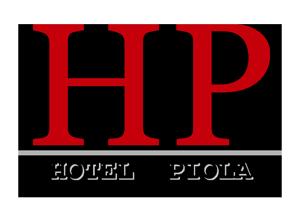 Hotel Piola Logo